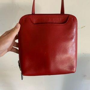HOBO Cross body purse